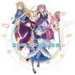 PCブラウザゲーム『エンゲージプリンセス ~眠れる姫君と夢の魔法使い~』が2019年9月30日にサービス終了