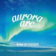 【先ヨミ・デジタル】BUMP OF CHICKEN『aurora arc』が首位キープ エド・シーランが続く