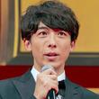 """黒木華&高橋一生が""""生ぽろり""""に大興奮!「ずっと見ていました」"""