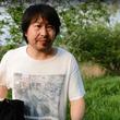 曽我部恵一がひたすら走る、川本真琴と峯田和伸のデュエット曲MV