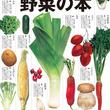 講談社の「野菜の本」回収・交換へ 厚労省が危険とする野菜「コンフリー」が掲載されていた
