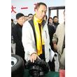 台湾・国民党の予備選に破れた郭台銘氏、日本に現る―中国メディア