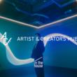 自由な表現がエンターテインメントを創る。「Artist&Creator's HUB」始動。