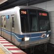 国交省が都市鉄道の混雑率調査を公表 東京メトロ東西線など11路線が混雑率180%を越える