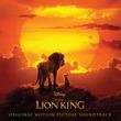 『ライオン・キング』オリジナル・サウンドトラック(Album Review)