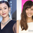 桐谷美玲、佐藤ありさとの2ショット公開「10代の頃から変わらない関係」