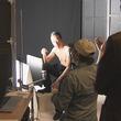 遠藤憲一、ポスター撮影で上半身裸に 新ドラマは「ハードル高い」