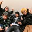 Ken Yokoyama北海道ツアー開催決定、九州・四国ライブのゲストはCOUNTRY YARD
