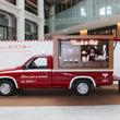 レトロな移動型郵便局「ポストカー」が運行開始!日本各地の「絵はがき映え」探る