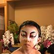 市川海老蔵、舞台復帰を報告 大きく成長した息子の様子に「皆様ありがとうございます」