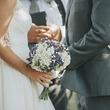 「それでも世界一美しい結婚式」 純白の衣装が汚れた感動的な理由