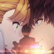 エクステンドが贈る新作ADV『BUSTAFELLOWS』キャラボイス入り予告編&福山潤さんコメント動画公開!
