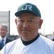 都市対抗野球 JR東日本・堀井監督 2人目の10年連続出場監督として表彰