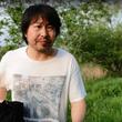 「私は出ない、曽我部さんが走る」。川本真琴、曽我部恵一がひたすら走る新曲MV公開! 監督は、AV監督のカンパニー松尾
