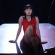 舞台『奇子』東京公演開幕 単独初主演のA.B.C-Z五関晃一「一緒にドキドキ、ザワザワ、ゾクゾクして」