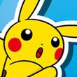 本日から「ポケモンセンター 夏休みナゾトキ大冒険!」が開催!「ほしのたから」を見つけてグッズを入手せよ!!リアル脱出ゲームイベントも開催中