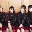 激動プログレアイドル「キスエク」に緊急インタビュー~どうなる? 7.25開催の「2nd ワンマンライブ」