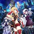 TVアニメ『戦×恋』、戦乙女の三つ子を本渡楓、加隈亜衣、日高里菜が担当