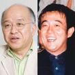 浅田次郎・前田亘輝が購入したサラブレッドはどちらに馬運をもたらすか?