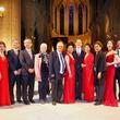 株式会社ウェアハウス・ジャパンは「ユネスコ・フランスパートナー第11回 パリ1区国際文化フェスティバル ジュルネ・デュ・ジャポン」に協賛いたしました。