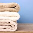 毎日、3日、2週間…!?「バスタオル」何日使ったら洗う?