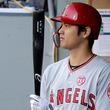 【MLB】大谷翔平出場中のマリナーズ戦で電光掲示板が停電 エ軍攻撃中に試合一時中断