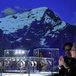 スイス時計メーカー、香港デモの予想外の「被害者」に