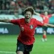 ボルドー、韓国代表FWファン・ウィジョ獲得を正式発表…4年契約締結