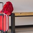 世界の小学生の通学事情。重い荷物はリュックを背負わせるよりカート引かせた方が良い?その最大重量は?