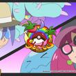 『ポケットモンスター サン&ムーン』でロケット団対決実現!林原めぐみ、三木眞一郎、犬山イヌコのコメントが到着