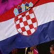 リール、U-21クロアチア代表SBを獲得!