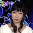 上田唯が卓内トップ 予選敗退危機から見事に脱出/麻雀・プリンセスリーグ