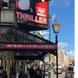 ロンドンで現役ミュージカルスターのレッスンが受けられる「ミュージカル体験ツアー」が発売に