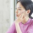 """インバウンド客に日本人の""""恥""""は通じない 起業家・ハヤカワ五味が生理用品を変えたい理由"""
