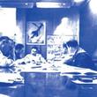 【ムー的UFO調査】アメリカ空軍UFO調査機関「ブルーブック」の変遷と謎