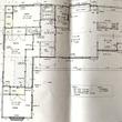 築35年の平屋を大工の夫と購入。リノベの間取り案は購入前の思案を