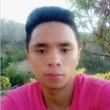 ソーセージ工場で18歳男性、ミートミキサーに巻き込まれ死亡(フィリピン)