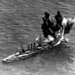 海の支配者は飛行機か? WW2前夜、世界を巡ったドイツ弩級戦艦撃沈実験の衝撃とその後