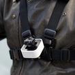マリンスポーツにも使えるアクションカメラ「STACAM」がリーズナブルプライスで登場!