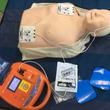 突然の事故・災害・犯罪に備え、受けておいて損はない「救命救急講習」