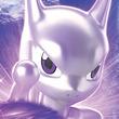 ポケモン映画『ミュウツーの逆襲 EVOLUTION』から「ポケプラ」3体セットが発売中!ミュウツー&ミュウ&ピカチュウが限定メタリックカラーで出現!!