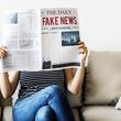 フェイクニュースの見分け方を学ぶカリキュラムが、小・中学校の子供たちを対象に2020年から導入予定(イギリス)