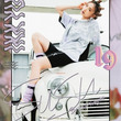 今話題沸騰中のバンド、tricotやジェニーハイのボーカルを務める中嶋イッキュウのソロプロジェクト「SUSU by Ikkyu Nakajima」と「SPINNS」のコラボレーションが決定!!