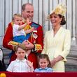 ウィリアム王子&キャサリン妃一家、今年も夏休みはカリブ海の高級リゾートで