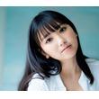 愛知在住の「ミスマガ」グランプリ・沢口愛華(16歳)「ミスマガは粒ぞろいなので負けないようにもっと頑張ります!」