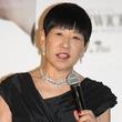 和田アキ子、『アッコにおまかせ!』宮迫会見での質問謝罪「ふざけるな」