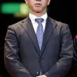 【急募】卓球のTリーグ 8月開幕へ向けインターンシップ大募集