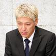 「在京在阪テレビ局は吉本の株主だから大丈夫」 田村亮の激白を各局は黙殺