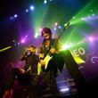 GRANRODEOの全国ツアー「FAB LOVE」にZepp DC公演2DAYS追加