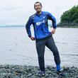 「本当にやりたいこと」を探して……元日本代表・久保竜彦が瀬戸内海で「塩づくり」を始めた理由
